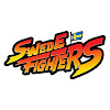 Swede Fighters