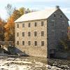 Watson's Mill