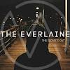 The Everlaine