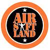 Airsoftland Tv