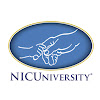 NICUniversity.org