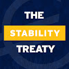 Stability Treaty