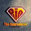 Rio The Suproducer