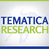 Tematica Research