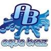 Aqua braz