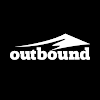 Outbound Motorhome Products