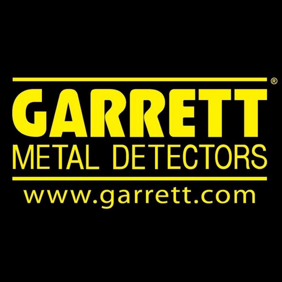 Image result for garrett detectors