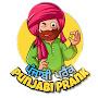 Punjabi Prank