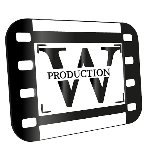 W-Production