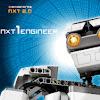 Nxt1engineer