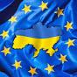 """""""Более тесного сотрудничества правительства и коалиции еще не видел"""": Луценко развеял слухи о распаде коалиции - Цензор.НЕТ 1544"""