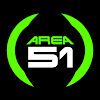 Area51 Gaming