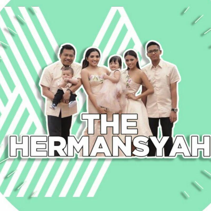 The Hermansyah A6