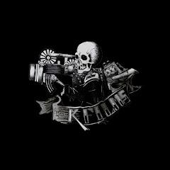 Kfilms1