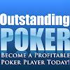 Outstanding Poker