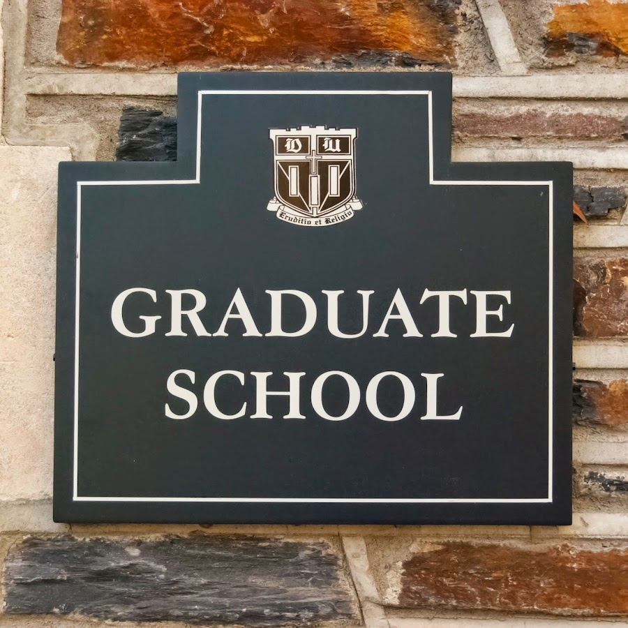 Duke Graduate School  Youtube. Simple No Experience Resume Template. Teacher Welcome Letter Template. 1 25 Inch Button Template. Restaurant Manager Resume Template. Critical Care Nursing Jobs For New Graduates. Order Custom Posters. Https M Facebook Com Home Php Soft Messages. Athletic Administration Graduate Programs
