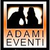 ADAMI EVENTI