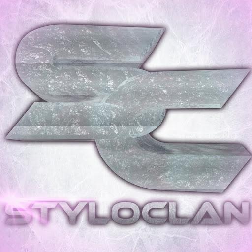 StyLoClan