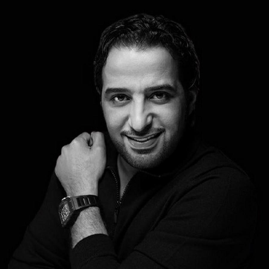 Eida Al Menhali - YouTube