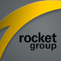 TheRocketgroup