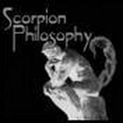ScorpionPhilosophy