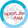 SpotLife Asia