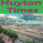 huytontimestv