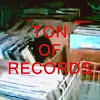 TonofRecords