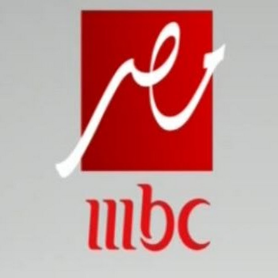 Mbc Masr | Share The Knownledge