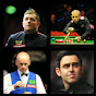 snooker channel