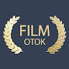 FilmoTok