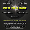 Webinforave WIR