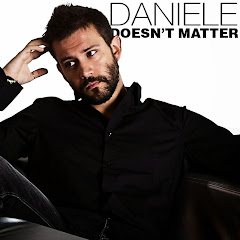 Daniele Doesn't Matter Mobile