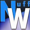 NuffWORLD.com NuffRacingLeague