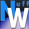NuffWORLD.com NuffRacingLeague