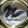 synthophone