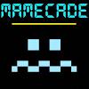 MAMECADE Video Game Reviews
