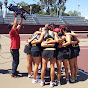 uscwomenstennis
