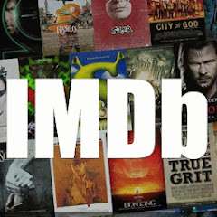 IMDb OFFICIAL TRAILERS