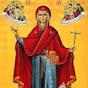 Православни Мисионар