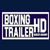 BoxingTrailer
