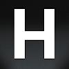 hirogarimusic
