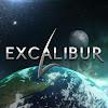 ExcaliburGame