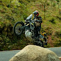 MountainRider_-