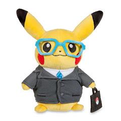 Pikachu Fans's channel picture