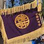 渋谷区笹塚仲町会公式 の動画、YouTube動画。
