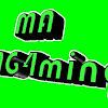 MAg4ming