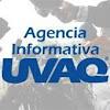 Agencia UVAQ