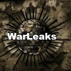 Warleaks