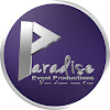 Paradise Event Productions